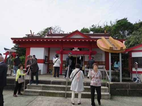 8蓋釜神社2.jpg