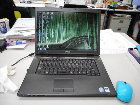 Dell-old.jpg