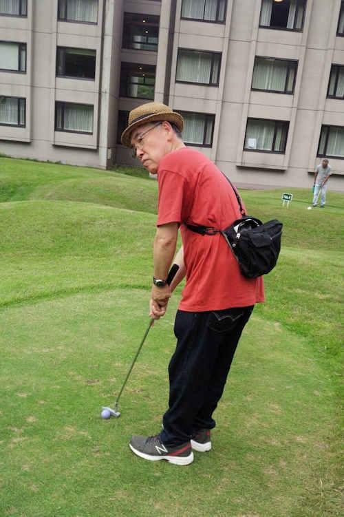 パターゴルフ1 ブログ.jpg