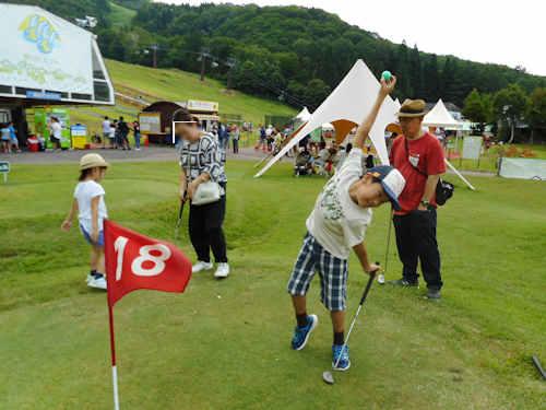 パターゴルフ2 ブログ.jpg