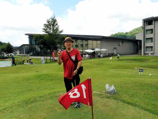 パターゴルフ2web ブログ.jpg