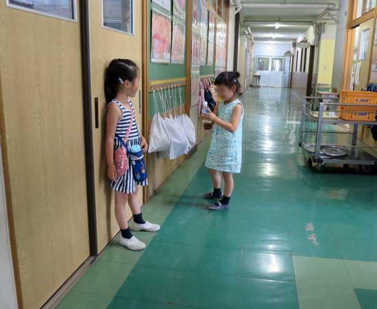 授業参観15web.jpg