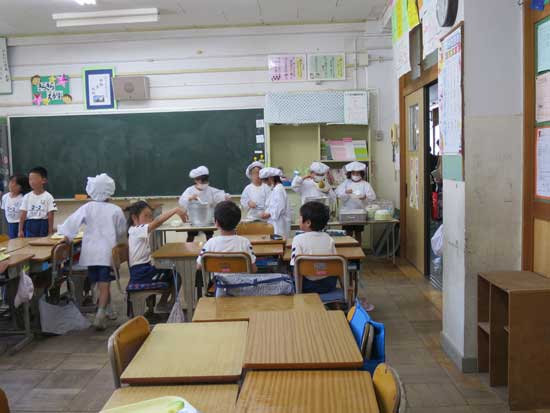 授業参観5.jpg