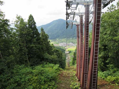 野尻湖テラス8 ブログ.jpg