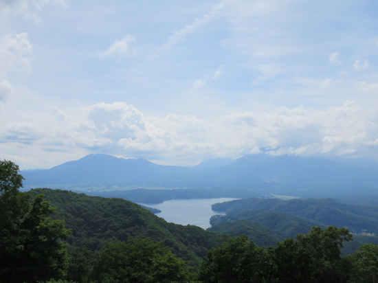 野尻湖テラスからブログ.jpg