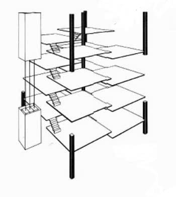 sony-bld.structure.jpg